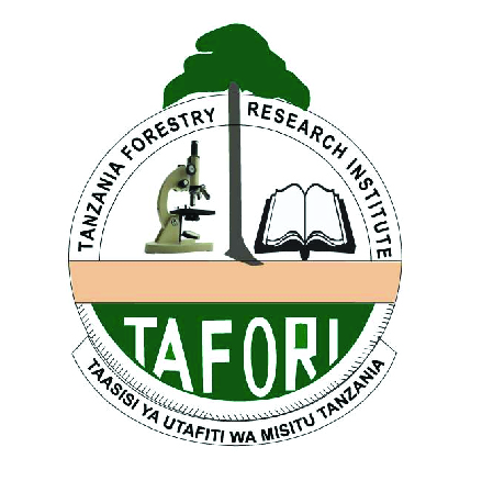 Tanzania Forestry Research Institute (TAFORI)